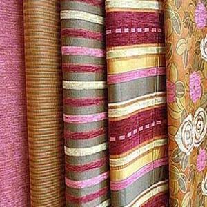 Магазины ткани Большого Луга