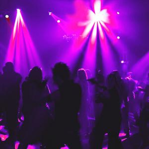 Ночные клубы Большого Луга