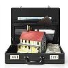 Агентства недвижимости в Большом Луге