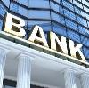 Банки в Большом Луге
