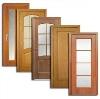 Двери, дверные блоки в Большом Луге