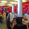 Интернет-кафе в Большом Луге