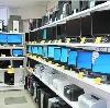 Компьютерные магазины в Большом Луге