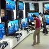 Магазины электроники в Большом Луге