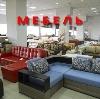 Магазины мебели в Большом Луге