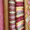 Магазины ткани в Большом Луге