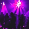 Ночные клубы в Большом Луге