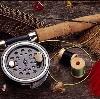 Охотничьи и рыболовные магазины в Большом Луге