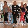 Школы танцев в Большом Луге