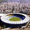 Стадионы в Большом Луге