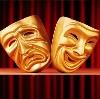 Театры в Большом Луге