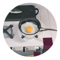 Bier Haus - иконка «кухня» в Большом Луге