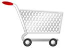 Интернет-магазин 4колеса38 - иконка «продажа» в Большом Луге