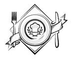 Зеленая Миля - иконка «ресторан» в Большом Луге